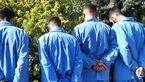 قتل بوکسور معروف ایران / 6 مرد نقابدار بازداشت شدند