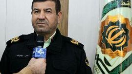 2 قتل خونین در یک روز / قاتل فراری در خوزستان دستگیر شد