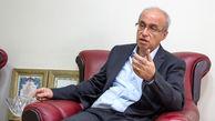 وزارت بهداشت باید از احمدی نژاد شکایت کند / درخواست استعفای وزیر بهداشت جنگ روانی ، سیاسی است