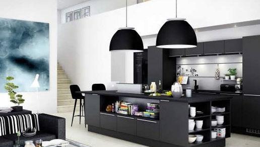 آشپزخانه5