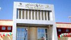 سرکنسولگری ایران در اربیل: مرزهای «تمرچین» و «پرویزخان» همچنان مسدود است