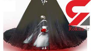 راز سیاه رامبد در مهمانی های مختلط لو رفت / او چطور از دختر ثروتمند صاحب بچه شد !