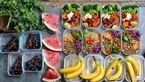 کاهش غلظت خون با گیاهان دارویی