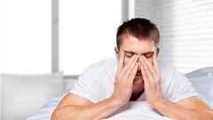 نشانه های کشنده آلرژی های خطرناک