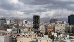 ارزان ترین مناطق تهران برای خانه دار شدن + قیمت