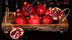 میوه هایی مخصوص بیماران دیابتی