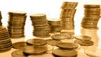 قیمت طلا وسکه در بازار امروز