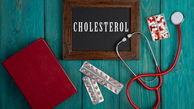کلسترول خوب هم آسیب زاست!