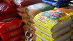 برنج ایرانی ارزان و برنج هندی گران شد