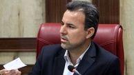 حمله قلبی نماینده مجلس ایلام را راهی بیمارستان کرد