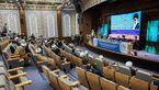 Karabakh Liberation 'legitimate' under intl., religious laws