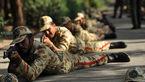 دریافت معافیت پزشکی حین تحصیل برای مشمولان سربازی چه شرایطی دارد؟