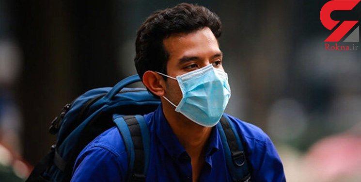 قیمت رسمی ماسک جراحی در ایران