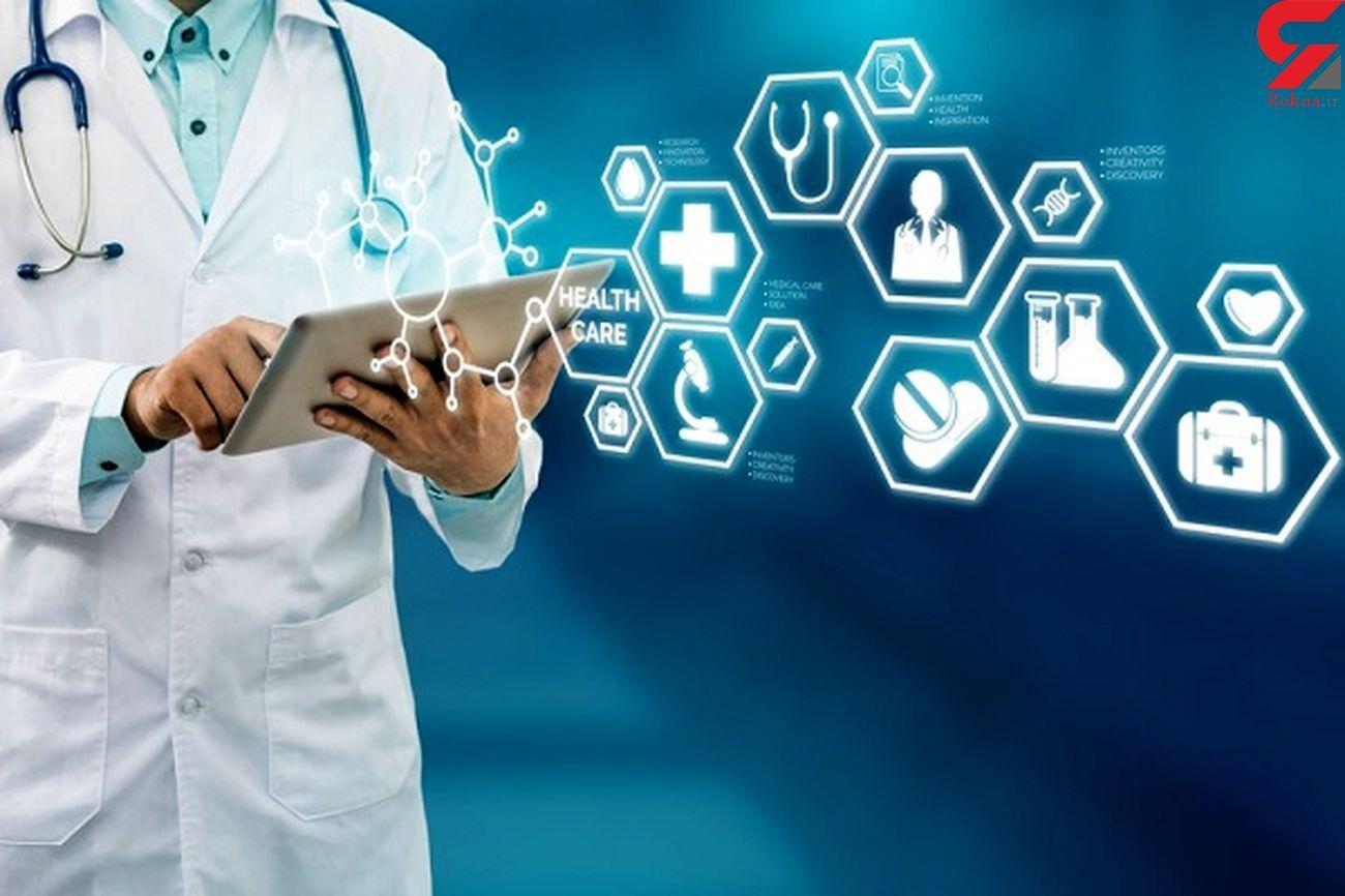 نسخه الکترونیک با هماهنگی جامعه پزشکی اجرا میشود