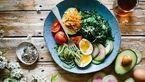 کنکوری ها از چه رژیم غذایی باید پیروی کنند؟