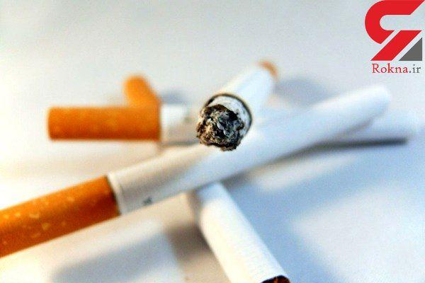 انحصار خرید توتون و تنباکو از کشاورزان شکسته شد