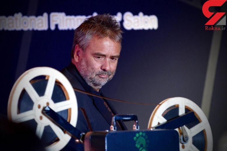 پرهزینهترین فیلم های تاریخ سینمای فرانسه مشخص شد