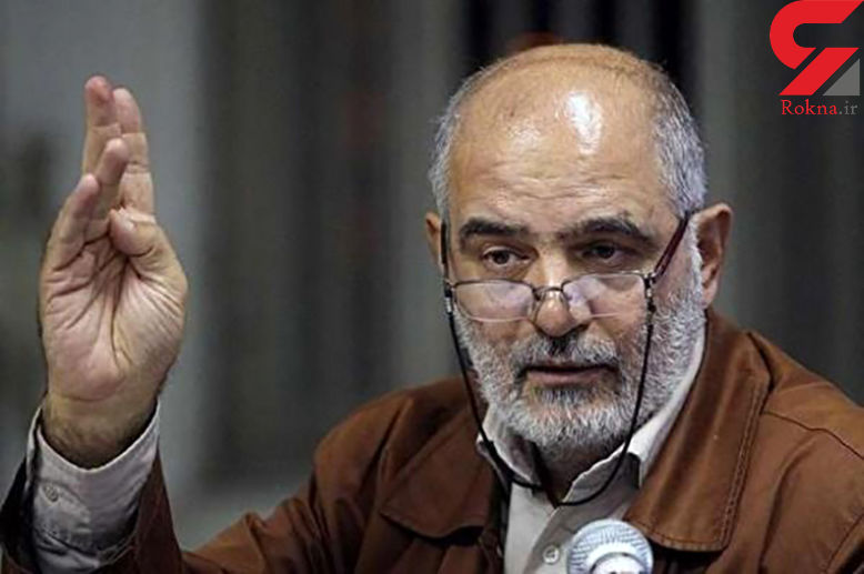 حسین اللهکرم: اصلاحطلبان شعار «شهر امن برای زنان را دادند»، اما دیدیم شهردار همسر خود را به قتل رساند