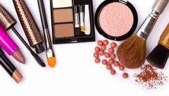 علت پف زیر چشم/راهکارهای درمانی مفید