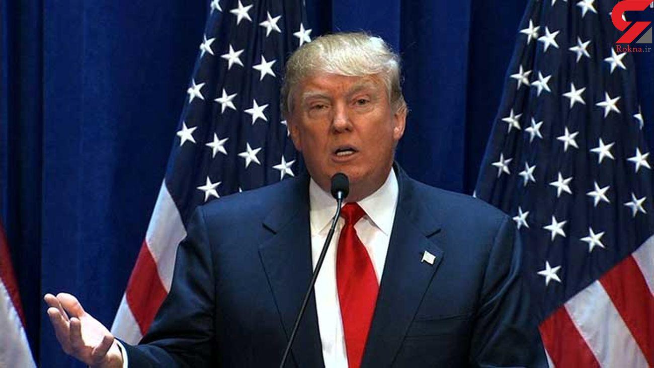 به تعویق انداختن انتخابات ریاست جمهوری آمریکا برای نخستین بار