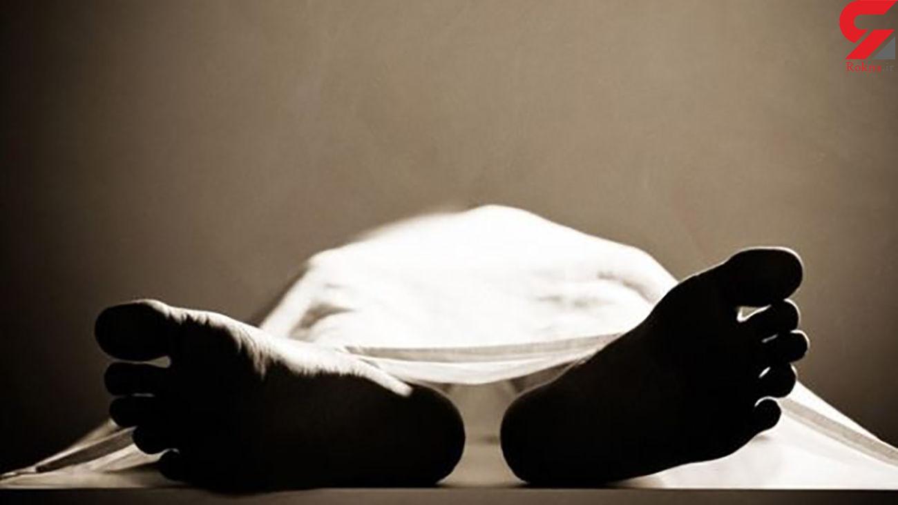 خانم دکتر تهرانی با تزریق اشتباه به خودش کشته شد؟! / پزشکی قانونی  مشخص می کند