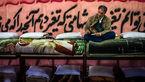 مخالفت چند استان با اجرای طرح توزیع مواد مخدر دولتی