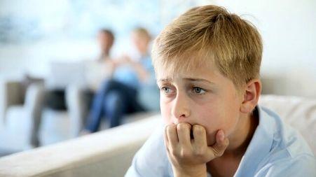 علت اصلی اختلال اوتیسم در کودکان کشف شد