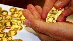 سکه 20 هزار تومان گران شد