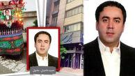 قاتل حمید حاجیان وکیل سرشناس تهرانی کیست؟ / دستان پلیس بعد از 9 ماه خالی است؟! + عکس