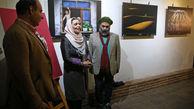 برگزیدگان جشنواره عکس نورنگار معرفی شدند