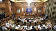 درگیری در مورد بودجه 99 شهرداری در شورا بالا گرفت