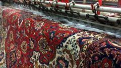 قالیشویی از قیمتگذاری خارج شد/ مردم به قالیشویی های مجاز مراجعه کنند