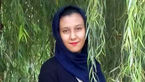 تصادف مرگ آور 3 دختر در شاهرود! / فاطمه اسماعیلی فرشته شد! + فیلم گفتگو