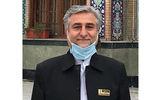 عجیب ترین پشت پرده یک قتل در زمان انتخابات ریاست جمهوری / به قلم دادستان جنایی تهران