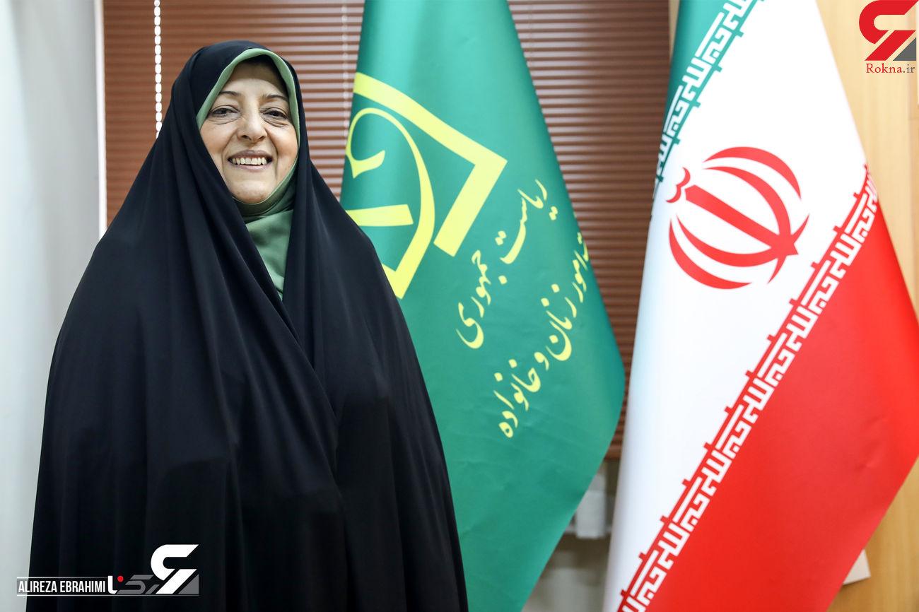 ۵۰ هزار کودک بدون شناسنامه در ایران