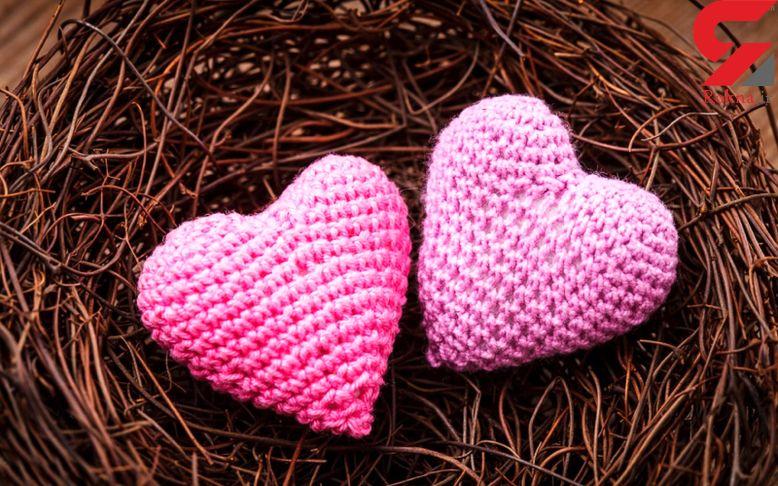 راهکارهای مبارزه با عشق یک طرفه!