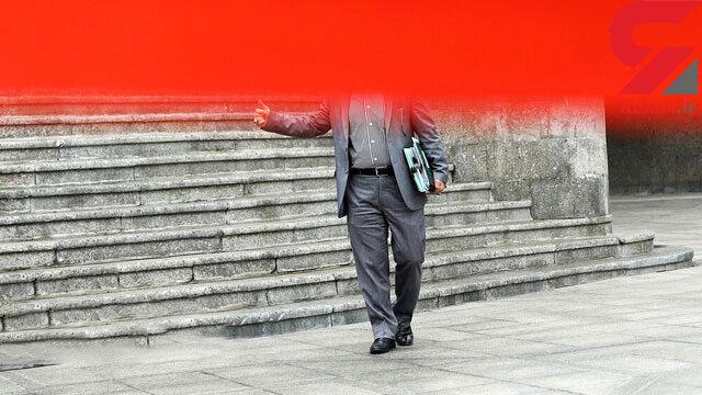 ۷ استعفا در کمتر از ۶ سال