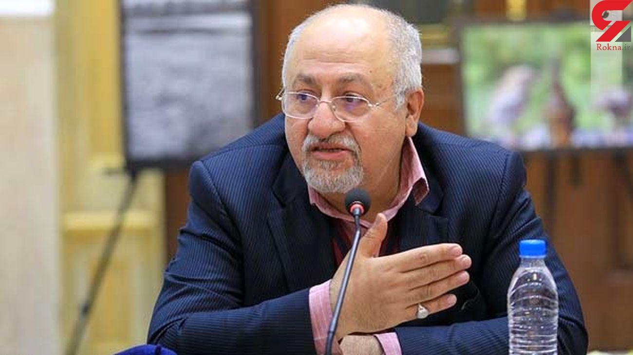 حق شناس بر نوسازی سینماهای فرسوده پایتخت تأکید کرد