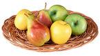 هشدارهایی که قبل از خوردن میوه باید رعایت کنید