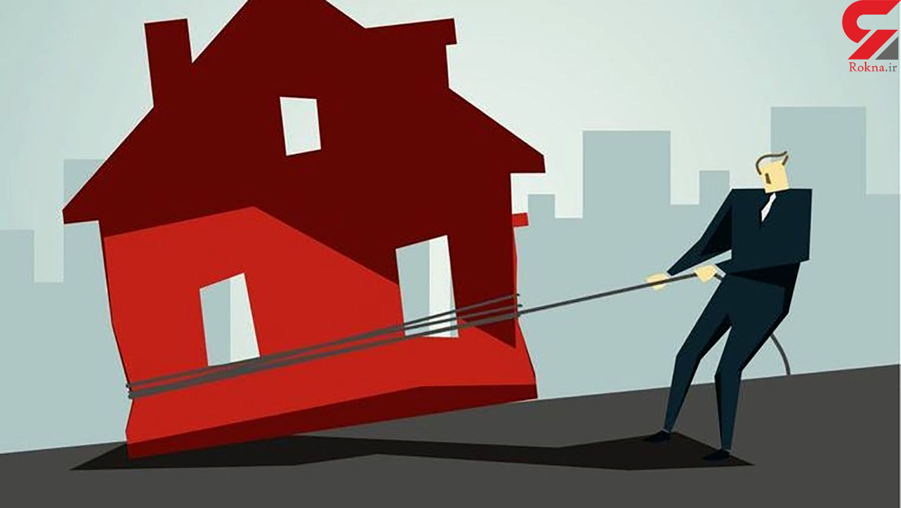 جزئیاتی از افزایش حق مسکن کارگران
