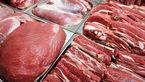 قیمت گوشت قرمز در بازار امروز 28 اسفند +جدول