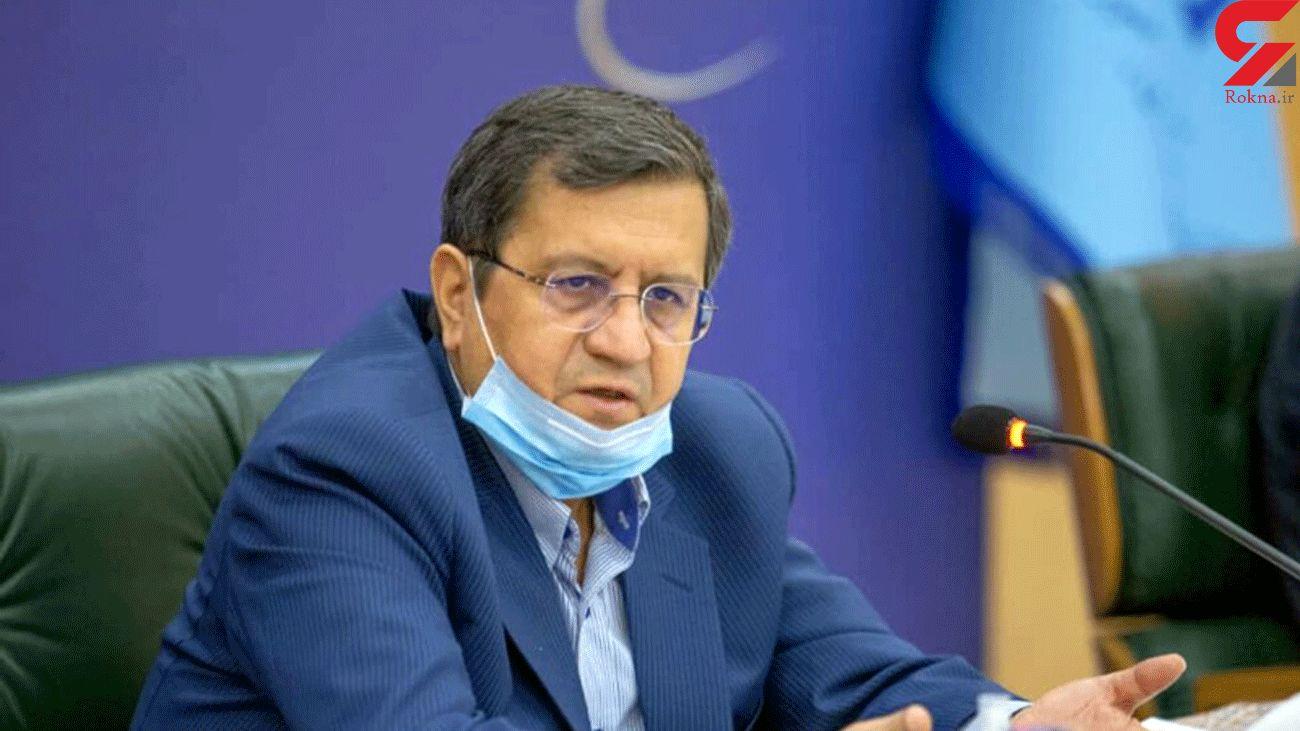 Iran, Armenia to increase economic cooperation
