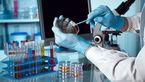 افزایش بیسابقه قیمت برخی داروهای سرطان در اروپا