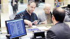 اجرای پرداخت وام از حساب یارانه در بانکها/ دو بانک مستثنی شدند