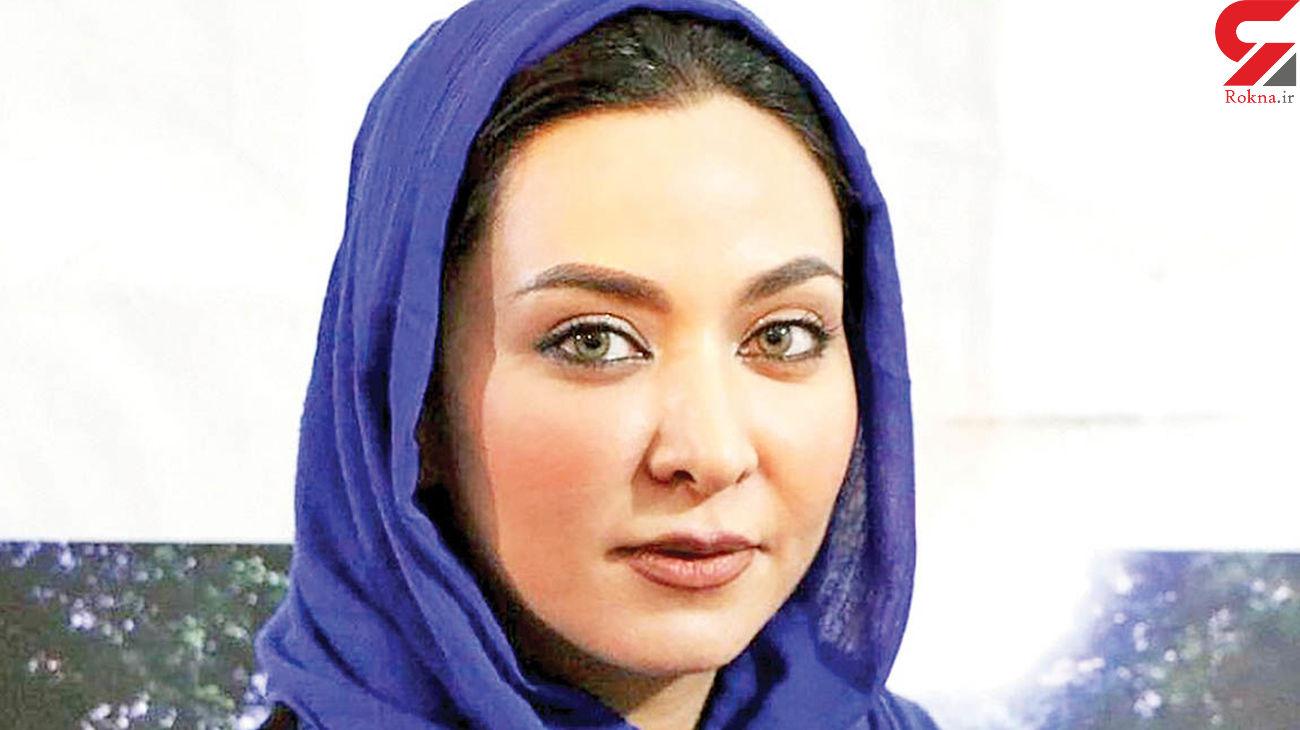 فقیه سلطانی: سینمای ایران مافیا است + فیلم