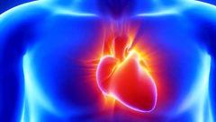 ایست ناگهانی قلب چطور باعث مرگ میشود؟
