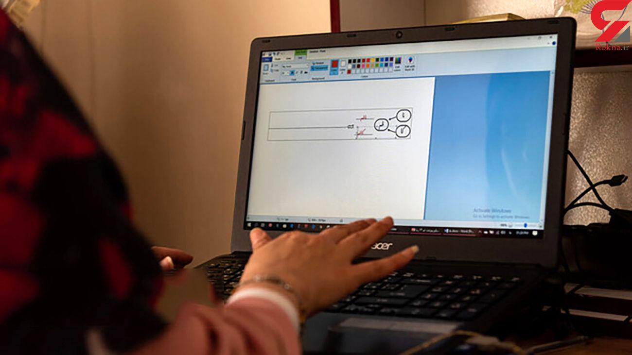 7 شرط استفاده از فناوری برای افزایش اثرگذاری آموزش در بحران