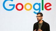 سیاسی نباشید؛ هشدار مدیر گوگل