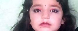 اقدام شیطانی با دختر خوش سیما در مرز ایران و پاکستان  / جنازه نادیا پیدا شد + عکس