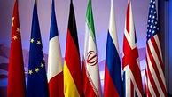 آمریکا: به وضوح گفتهایم آماده از سرگیری دور هفتم مذاکرات وین هستیم
